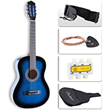 Buy Acoustic Guitars Online at Low Prices at Ubuy Oman