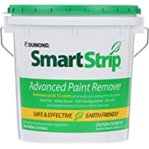 Ubuy Oman Online Shopping For paint strippers & removers in