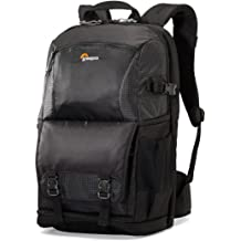 """Lowepro Urbex BP 24L Urban Travel and Computer Backpack for 15/"""" Laptop and Accessories. 24 Litres. Black"""