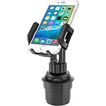 Motorola Z2 Force Droid//Pixel 2 Krofel Car Holder Magnetic Windshield Mount with Long Arm Compatible with iPhone X//Xs 8//8+ S9//S9 LG G7 V35 Xs Max//XR 4333132784 Samsung Galaxy Note 9//8 XL 2