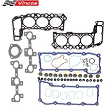 Ubuy Oman Online Shopping For valve stem gasket sets in