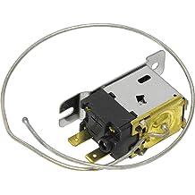 A//C Refrigerant Discharge Hose-Discharge Line UAC fits 12-13 Kia Soul 1.6L-L4