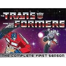 New Transformers MS-TOYS MS-B09 Trailblazer mini Trailbreaker Action figure MISB