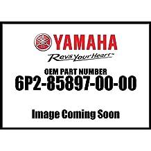 Clutch Cable OEM Genuine Yamaha Banshee YFZ350 YFZ 350 87-06 2GU-26335-01-00