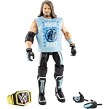 3cfc3a52 Ubuy Oman Online Shopping For aj styles in Affordable Prices.