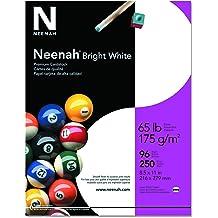 3G Jet Opaque Inkjet HTP 11x17 50 Sh Iron on Neenah