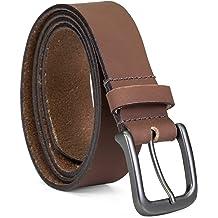 6ef3ff8da0 Belts for Men - Buy Mens Belts Online in Oman | Ubuy Oman