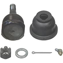 Suspension Ball Joint Front Lower Moog K500232