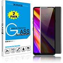Eye Protection Screen Protector LOOML 32 inch Anti Blue Light HD TV Screen Protector LED Display Screen Protector,704mm395mm
