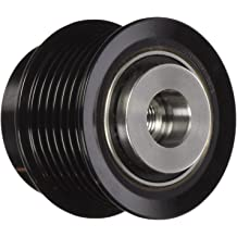 5 to 15mm Bore Select Size 50mm Outer Diameter M/_M/_S V-Groove Step Pulley