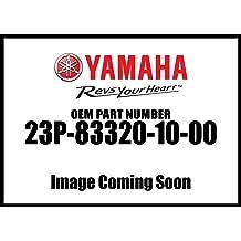 Yamaha 4VR833140000 Front Flasher Light