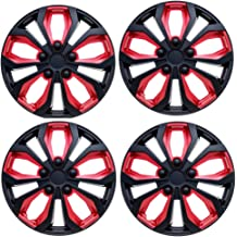 Sumex HUPR225 4WD Husky Professional Snow Chains 16 mm