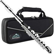Piccolo Piccoloflöte Silver Flauti Piccolo Flauta Flauto piccolo Ottavino Flûte