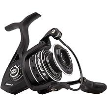 New old stock Penn 5500SS fishing reel spool NIB 47-5500