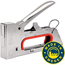 Rapid M10R 24053800/Stapler