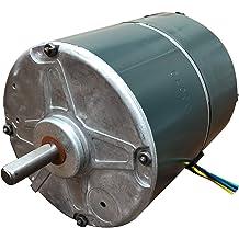 New Made in USA Regal-Beloit 5//8 X 5//8 X 3 X 5-1//8 4FL HSS LH SE Long End Mill