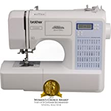 12 Stitches, 2 Speeds, LED Sewing Light, Foot Pedal Small Household Sewing Handheld Tool GD-015-Y Sewing Machine by Galadim - Electric Overlock Sewing Machines