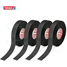Dent Repair Wiring Harness Tesa Tape High Puncture Resistance Tape for PDR Tools