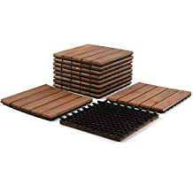 4x4 4-Pack Wood Pyramid Post Cap by Captiva One-Piece Miterless Fence /& Deck Protection