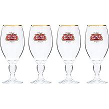 Stella Artois 2019 Limited-Edition Mexico Chalice 33Cl