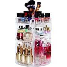 3a70d59145fb Ubuy Oman Online Shopping For cosmetic display cases in Affordable ...