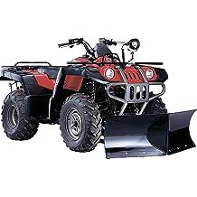 Cycle Country 15-8530 Mid-Body ATV Mount Kit for Kymco MXU500//MXU500i