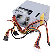 New Genuine HP Power Supply 300 Regulated DPS-300AB
