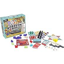 LEGO 6 Stk Dach Stein 45°  4 x 2 invers  4871 rot braun 6039192    NEU