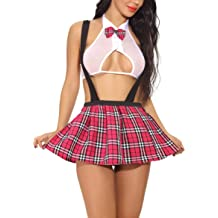4a5243663c3 Ubuy Oman Online Shopping For lingerie in Affordable Prices.