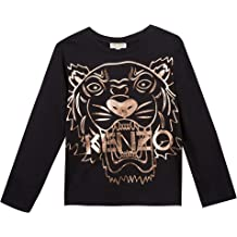 f21a53d9 Ubuy Oman Online Shopping For kenzo in Affordable Prices.