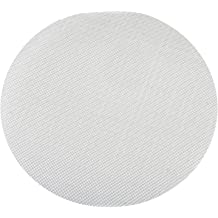 220mm Length GVS Life Sciences 1226568 Nylon Magnaprobe Reprobing Charged Transfer Membrane Sheet 0.45 micron Pore Size 220mm Width Pack of 5