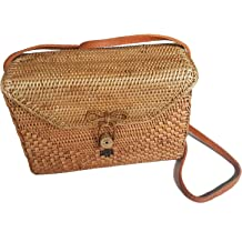 c441445bf1c5 Ubuy Oman Online Shopping For bag nation in Affordable Prices.