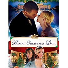 A Royal Christmas Ball.Ubuy Oman Online Shopping For Royal In Affordable Prices