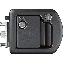 Pkg 10 RV Designer Clear Collection M111 Klippy Klips