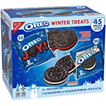Oreo GAME OF THRONES cookies #Forthethrones Free Shipping