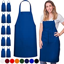 Tamale Queen Cooking Apron With Pockets