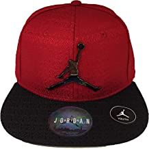 separation shoes c3619 3f5e6 Nike Boy`s Jordan All Over 23 Cap