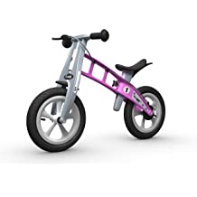 105c0907612 Ubuy Oman Online Shopping For firstbike in Affordable Prices.