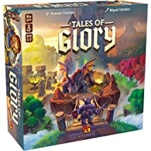 One 2 Believe David A Man After God/'s Own Heart Tales of Glory Playset