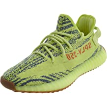big sale eef1d 99612 adidas Yeezy Boost 350 V2
