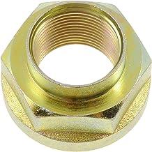 Dorman HELP 05194 Spindle Lock Nut Kit