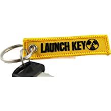 1 CG KeyTags Id Rather Be Running Motorcycles Runners Key Chain For Cars and More! ATVs Scooters