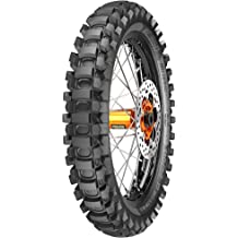 Metzeler MC360 Mid-Hard Tire 80//100x21 for Husqvarna FC 450 2014-2018