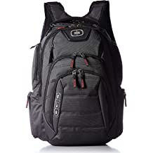 1ece93139b36 Ubuy Oman Online Shopping For ogio in Affordable Prices.