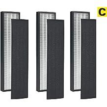 LSE Lighting UV Lamp RUVBULB1 RUVBULB1//C for Honeywell 18W 18 watt