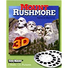 Disney Playhouse Classic ViewMaster NEW 3Dstereo ViewMaster 3 Reels on Card STANLEY