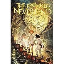 JPN The Promised Neverland Plush doll mochitto Krone Stuffed Toy ANIPLEX