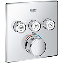 Ubuy Oman Online Shopping For grohe in Affordable Prices