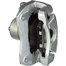 Raybestos RC12032C RPT Rust Prevention Technology Brake Caliper Bracket