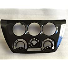 Gruppe-S 02-10 WRX//STi//LGT Turbo-to-Downpipe Gasket